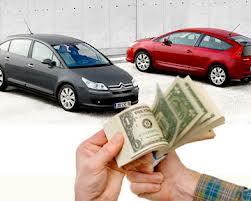 Как купить автомобиль в кредит?