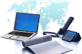 Виртуальный офис: ни один звонок не останется без внимания