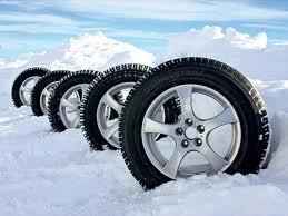 Автомобильные шины: мягкая и жесткая резина