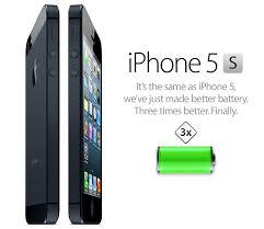 iPhone 5s и iPhone 5c – в Японии можно получить бесплатно