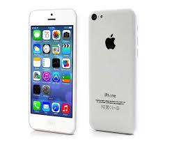 iPhone 5с – сегодня начинается прием предзаказов