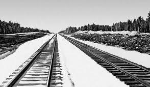 Тюменская железная дорога