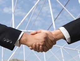 Оффшоры, как средство защиты и развития бизнеса