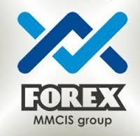 Mmcis Forex – максимальный доход