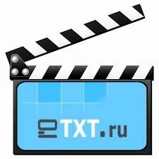 Хотите размещать на сайте отличные статьи – вам на биржу копирайтинга eTXT.ru