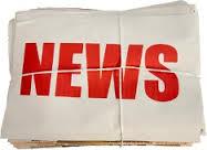 Последние новости Запорожья на портале «МЗЗ»