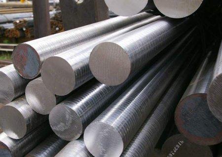 Как используют сталь?