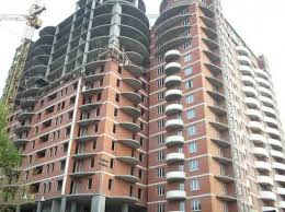 Квартира в новостройке против вторичного жилья