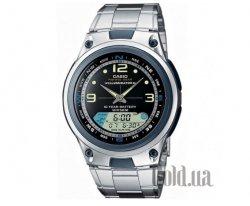 Зачем мужчине японские часы и где их приобрести?