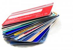 Изготовление пластиковых карт в Броварах – дёшево и надёжно