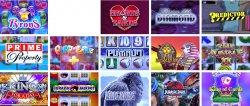 Игровые автоматы онлайн – увлекательный мир бесплатных игр