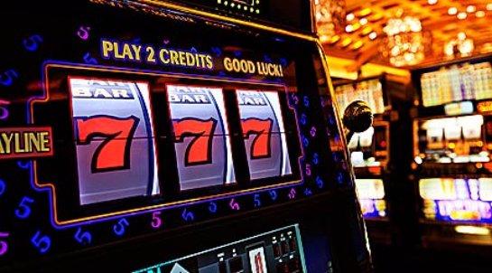 Google начал убирать из выдачи сайты с казино и рекламой азартных игр