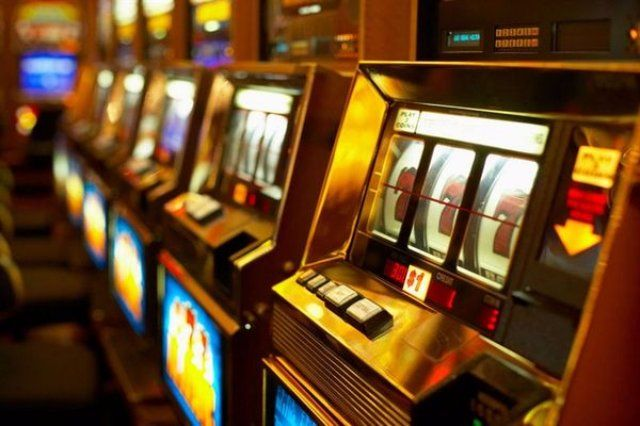 Обзор казино BGO