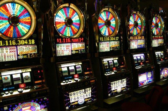 Онлайн казино Вулкан приглашает вас в удивительный мир гемблинга