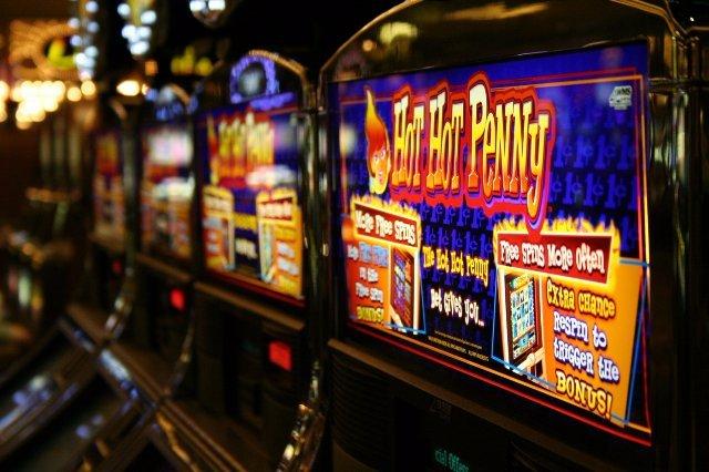 Игровой ассортимент, бонусы, регистрация в Joycasino: обзор онлайн-казино