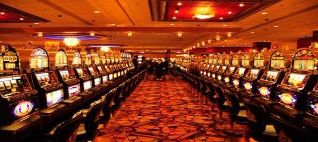 Новые отзывы о Casino Champion
