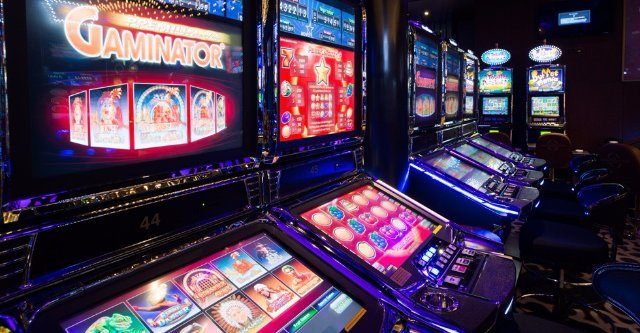 Качественный игорный софт от казино Вавада