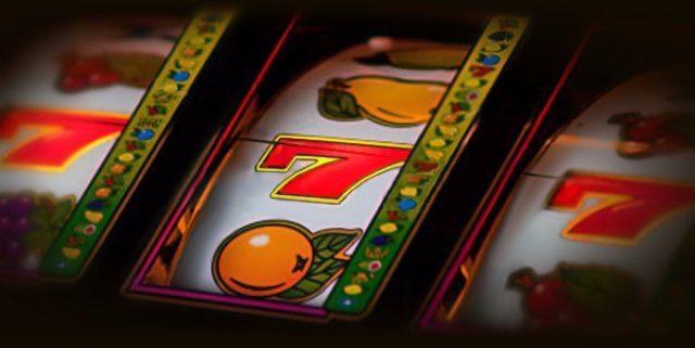 Новое онлайн казино Вулкан - бесплатный игровой клуб