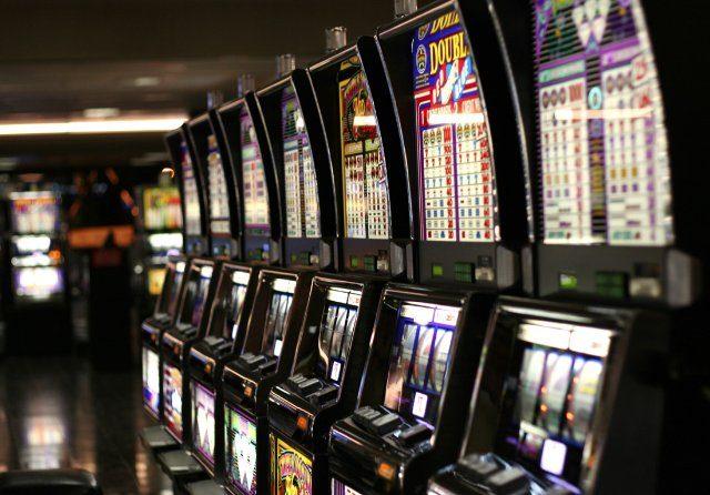 Казино «Вулкан Россия» - популярный клуб азартных игр