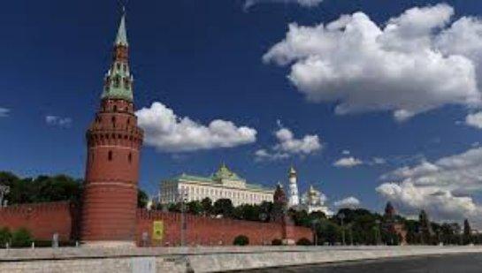 В Совфеде и Госдуме ответили на предложение перенести столицу за Урал
