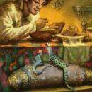 Исторический музей начал «Путешествие по сказам Бажова»