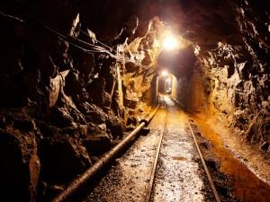 Два горных начальника пойдут под суд за обрушение шахты в Пласте