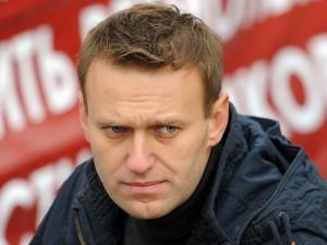 Челябинцам, сторонникам Навального, согласовали «Забастовку избирателей»