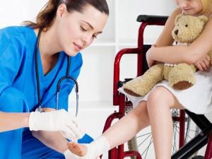 Кондукторы, педиатры и медсёстры. Кто был самым востребованным на рынке труда в 2017?