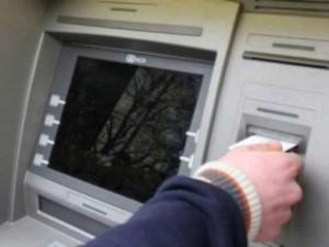 Ошибка или мошенничество? У жительницы Уйского района увели с карты 27 тысяч рублей