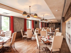 «Два гвардейца». В Челябинске закрылся клубный ресторан «The Rules»
