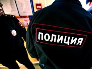 Обманул на 93 тысячи рублей. Представился внуком, попавшим в ДТП