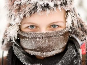 Экстренное предупреждение от синоптиков: в Челябинской области ожидается до -33 градусов
