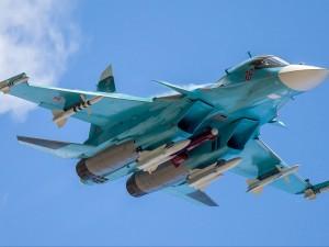Челябинская авиабаза «Шагол» обновит свой лётный парк