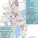 МинЭкологии зафиксировало, чем Челябинск травили во время НМУ