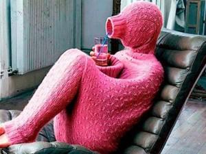 До -33 градусов мороза ночью. К понедельнику -37