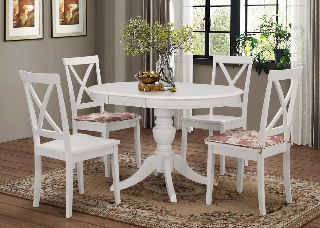 Мебель и предметы интерьера – высокое качество и доступная цена