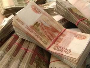 Стал миллионером благодаря наркотикам. «Отмыл» 17 миллионов рублей