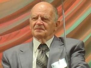 Ушёл из жизни один из лучших физиков-теоретиков России