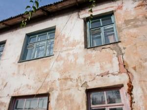 Прокуратура выбила из мэрии Копейска жилье 85-летней пенсионерке и её сыну