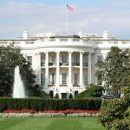 Москва напрямую обвинила Вашингтон в поддержке российской оппозиции