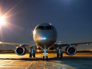 В челябинском «Баландино» появилось пять новых прямых авиарейсов