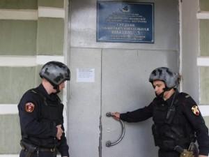По следам Перми. В школах Челябинской области идут внеплановые проверки