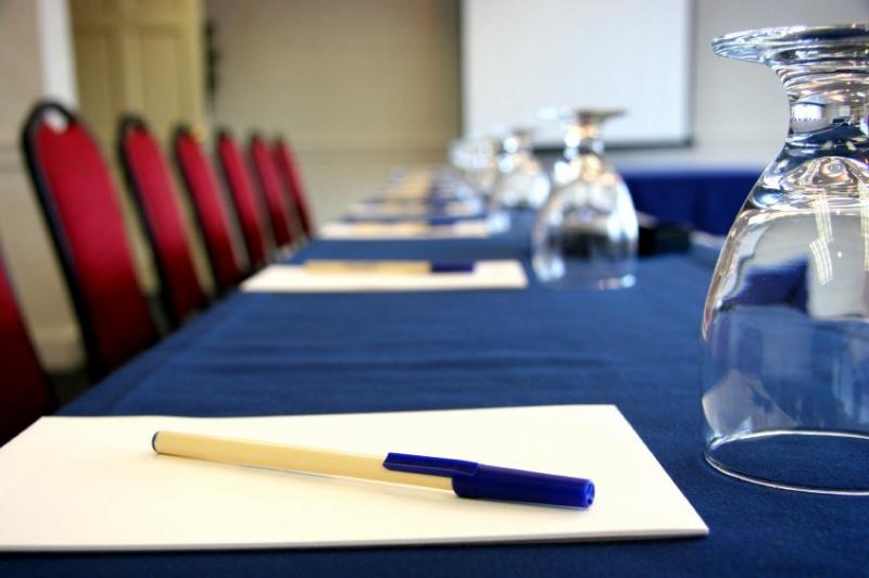 Лучшее предложение об аренде конференц-зала