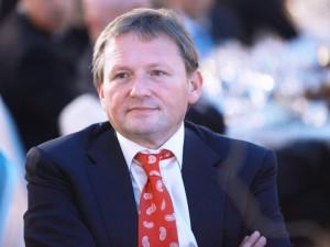 Борис Титов откроет в Челябинске свой предвыборный штаб