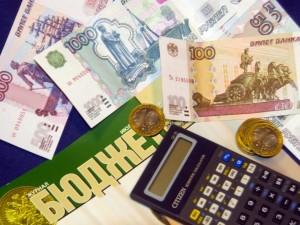 225 млн рублей. Бюджет Челябинской области пополнился неналоговыми поступлениями