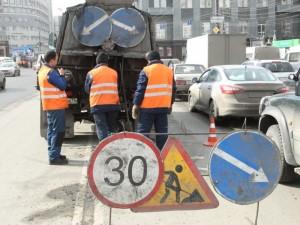 700 миллионов рублей потратят на дороги в Челябинске без дорожной революции. Какие улицы отремонтируют