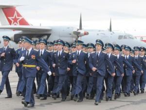 Безработные пилоты. Челябинское лётное училище осталось без лицензии