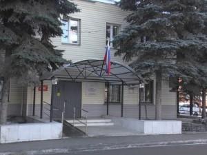 Полиция арестовала тюменца, который, вооружившись ножом, грабил магазины в Челябинске