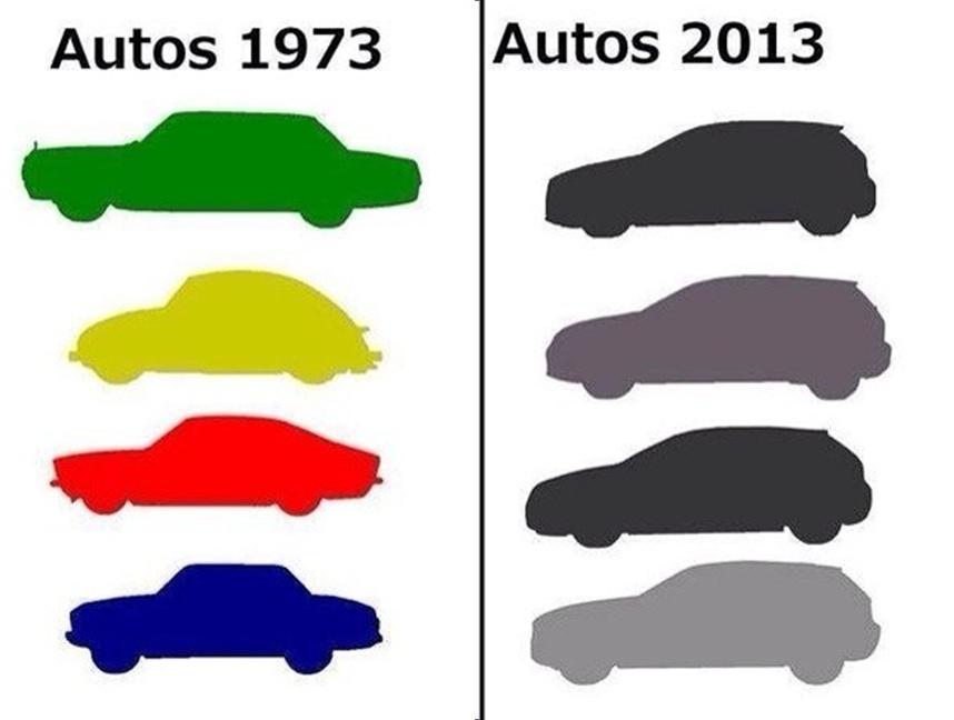 Старый друг лучше новых двух: почему стоит покупать отечественное авто