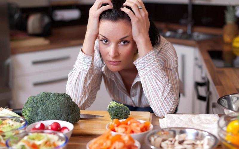 Какая еда может ускорить развитие рака всто раз